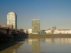 020310 Derwent London Riverwalk 020