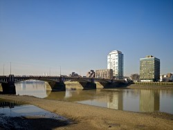 020310 Derwent London Riverwalk 026