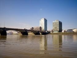 020310 Derwent London Riverwalk 029