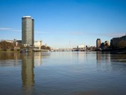 020310 Derwent London Riverwalk 036
