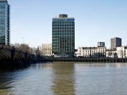 020310 Derwent London Riverwalk 057