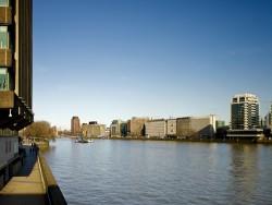 020310 Derwent London Riverwalk 073
