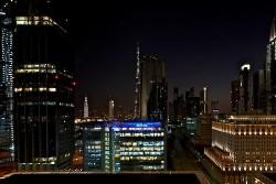 041210 M Moser Dubai b 402