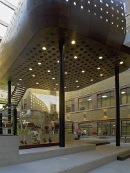 090710 Architecture PLB Camden Cafe RVC  029