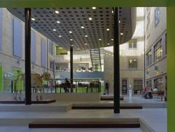 090710 Architecture PLB Camden Cafe RVC  041