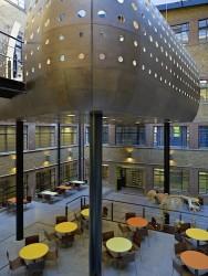 090710 Architecture PLB Camden Cafe RVC  050