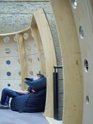 090710 Architecture PLB Camden Cafe RVC  059
