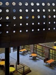 090710 Architecture PLB Camden Cafe RVC  072