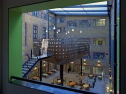 090710 Architecture PLB Camden Cafe RVC  097