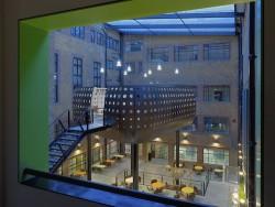 090710 Architecture PLB Camden Cafe RVC 120