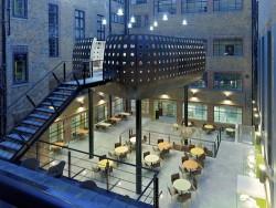 090710 Architecture PLB Camden Cafe RVC 122