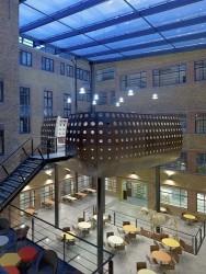 090710 Architecture PLB Camden Cafe RVC 129