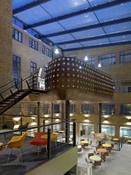 090710 Architecture PLB Camden Cafe RVC 136