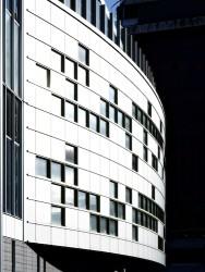110210 Anshen and Allen Manchester Central Hospital 030