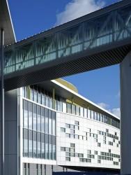 110210 Anshen and Allen Manchester Central Hospital 040