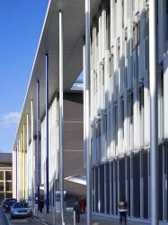 110210 Anshen and Allen Manchester Central Hospital 044