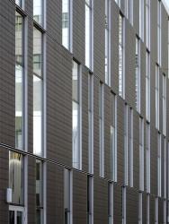 110210 Anshen and Allen Manchester Central Hospital 100