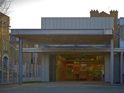 110227 Coffey St Patricks School 009