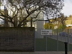 110227 Coffey St Patricks School 031