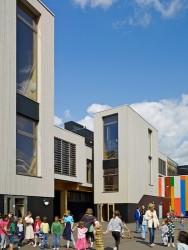 110519 Meadowcroft Griffin Lauriston School 063