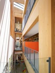 110519 Meadowcroft Griffin Lauriston School 127