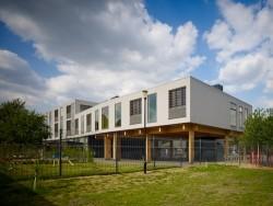 110519 Meadowcroft Griffin Lauriston School 243