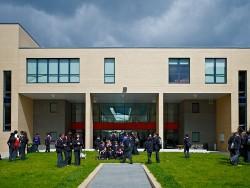110520 Aplb Barnfield West Academy 081