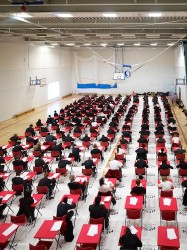110520 Aplb Barnfield West Academy 120