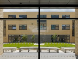 110520 Aplb Barnfield West Academy 137
