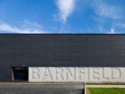 110524 Aplb Barnfield West  136