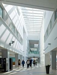 110629 BDP Queen Elizabeth Hospital 022