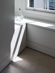 110630 Coffey Architects Whistler Street 009