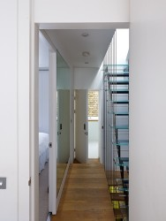 110630 Coffey Architects Whistler Street 017