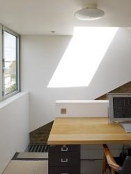 110630 Coffey Architects Whistler Street 020