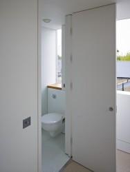 110630 Coffey Architects Whistler Street 027