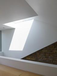 110630 Coffey Architects Whistler Street 035