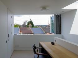 110630 Coffey Architects Whistler Street 039