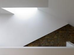 110630 Coffey Architects Whistler Street 041