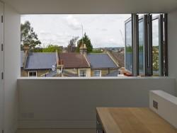 110630 Coffey Architects Whistler Street 046