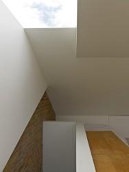 110630 Coffey Architects Whistler Street 053