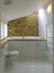 110630 Coffey Architects Whistler Street 065