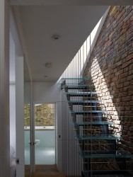 110630 Coffey Architects Whistler Street 077