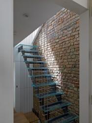 110630 Coffey Architects Whistler Street 081