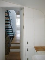 110630 Coffey Architects Whistler Street 087