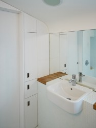 110630 Coffey Architects Whistler Street 091