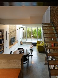 110630 Coffey Architects Whistler Street 094