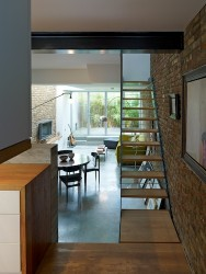 110630 Coffey Architects Whistler Street 096