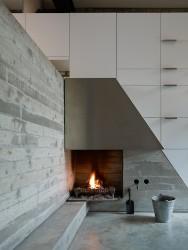 110630 Coffey Architects Whistler Street 101