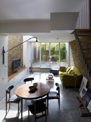 110630 Coffey Architects Whistler Street 115