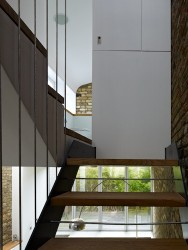 110630 Coffey Architects Whistler Street 118